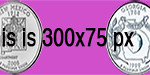 300x75 jpg