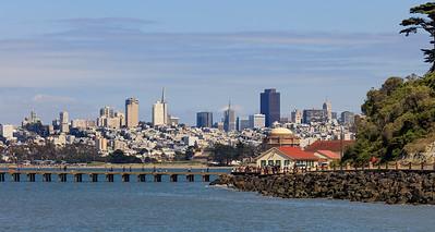San-Francisco-3