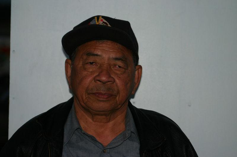 Lap Hoang-Cultural