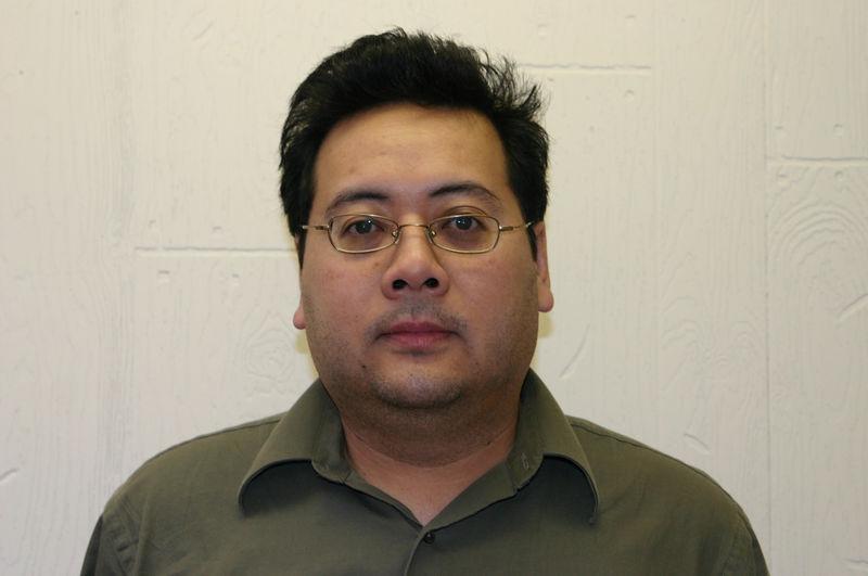 Tim Ho-Technical Audio Video