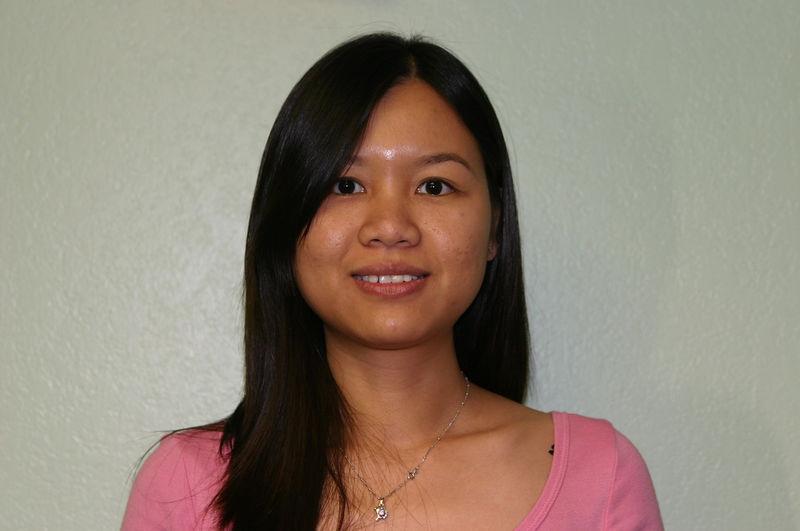 Phuong Nguyen-Entertainment