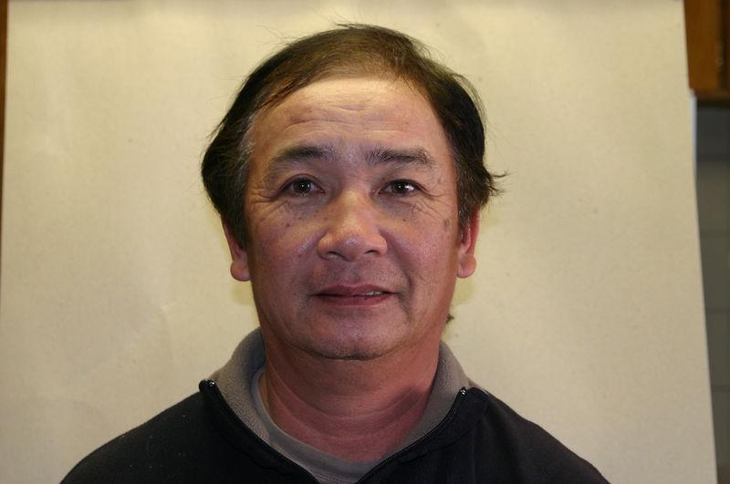 Son Nguyen-Cultural