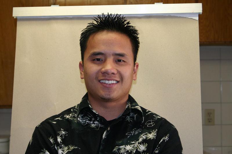 Duc Hoang-Operation