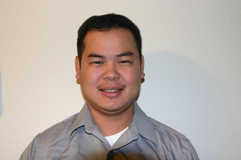 Frank Vuong-Technical Audio Video