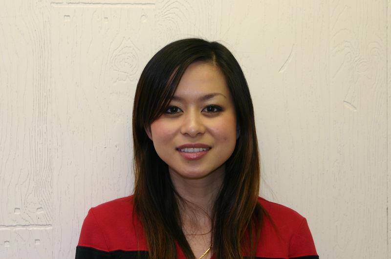 Yen Nguyen-Sponsorhip