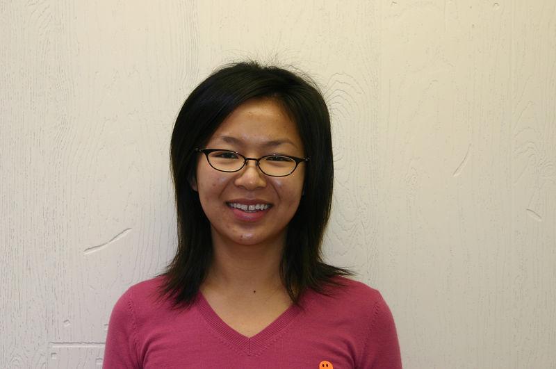 Ann Trinh-Ops