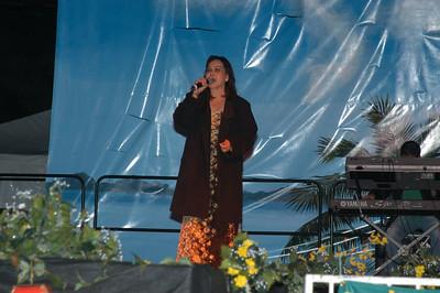 Tet Festival 2006,  Sat 28 - Sun 29