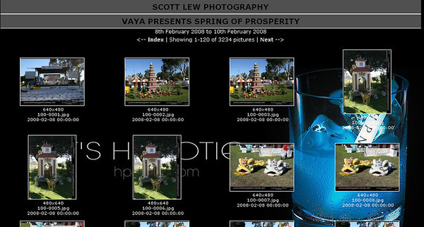 Photos by Scott Lew  http://scottlewphotography.fotopic.net/c1458072.html