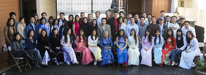 Tet 2008 Staffs