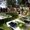 "** DAY 3 **<br /> <br /> <a href=""http://www.pbase.com/sydneyboomboom/tet_festival_san_diego_2009__day_3"">http://www.pbase.com/sydneyboomboom/tet_festival_san_diego_2009__day_3</a>"