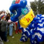 Tet Festival 2009 - Balboa Park
