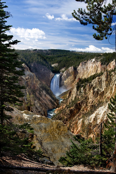 Lower Falls_MG_5204