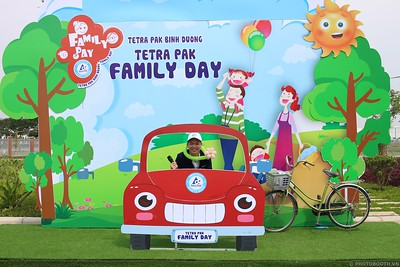 Tetra-Pak-Binh-Duong-Family-Day-instant-print-photobooth-Booth-02-Chup-anh-in-hinh-lay-lien-Ngay-hoi-Gia-dinh-WefieBox-Photobooth-Vietnam-077