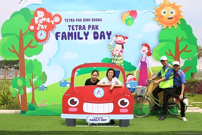 Tetra-Pak-Binh-Duong-Family-Day-instant-print-photobooth-Booth-02-Chup-anh-in-hinh-lay-lien-Ngay-hoi-Gia-dinh-WefieBox-Photobooth-Vietnam-091
