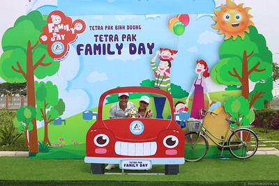 Tetra-Pak-Binh-Duong-Family-Day-instant-print-photobooth-Booth-02-Chup-anh-in-hinh-lay-lien-Ngay-hoi-Gia-dinh-WefieBox-Photobooth-Vietnam-080