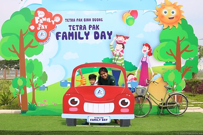 Tetra-Pak-Binh-Duong-Family-Day-instant-print-photobooth-Booth-02-Chup-anh-in-hinh-lay-lien-Ngay-hoi-Gia-dinh-WefieBox-Photobooth-Vietnam-089