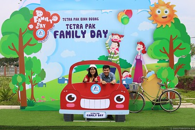 Tetra-Pak-Binh-Duong-Family-Day-instant-print-photobooth-Booth-02-Chup-anh-in-hinh-lay-lien-Ngay-hoi-Gia-dinh-WefieBox-Photobooth-Vietnam-097