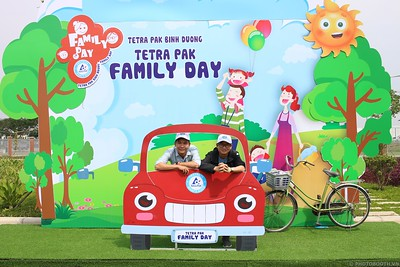 Tetra-Pak-Binh-Duong-Family-Day-instant-print-photobooth-Booth-02-Chup-anh-in-hinh-lay-lien-Ngay-hoi-Gia-dinh-WefieBox-Photobooth-Vietnam-079
