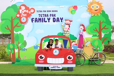 Tetra-Pak-Binh-Duong-Family-Day-instant-print-photobooth-Booth-02-Chup-anh-in-hinh-lay-lien-Ngay-hoi-Gia-dinh-WefieBox-Photobooth-Vietnam-090