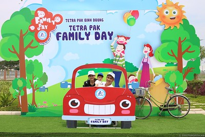 Tetra-Pak-Binh-Duong-Family-Day-instant-print-photobooth-Booth-02-Chup-anh-in-hinh-lay-lien-Ngay-hoi-Gia-dinh-WefieBox-Photobooth-Vietnam-094