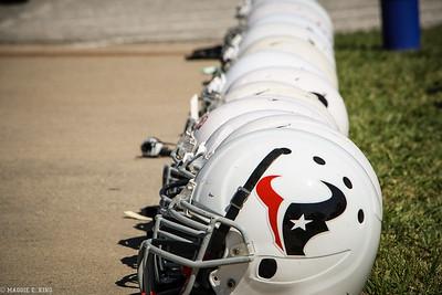 KYA_Texans_03252017_0026