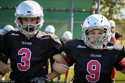 KYA_Texans_03252017_0106