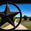 Texas Scenic Loop