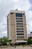 Texas A&M Campus0003