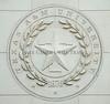 Texas A&M Campus0018