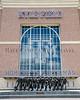 Texas A&M Campus0013
