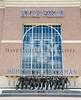 Texas A&M Campus0012