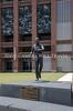 Texas A&M Campus0006