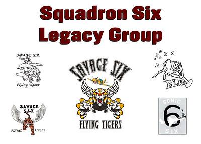 SSLG Logo 1-15-15