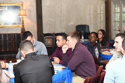 2018 SSLG Leadership Conference-1237