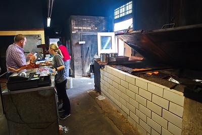 20181001_City_Meat_Market_Giddings__750_8491