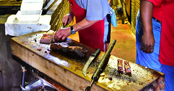 05202017_Schulenburg_City_Market_Barbecue__750_3543a