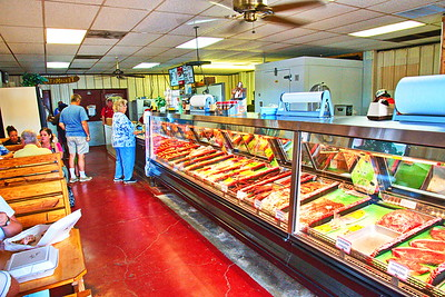 05202017_Schulenburg_City_Market_Barbecue__750_3551a