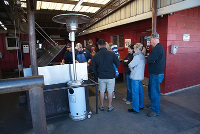Llano_Coopers_BBQ_Line_RAW0695