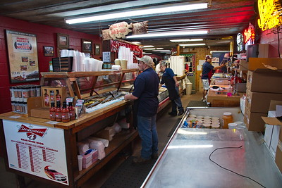 Llano_Coopers_BBQ_RAW0696