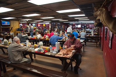 Llano_Coopers_BBQ_RAW0690
