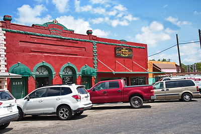 09202017_Luling_City_Market_Barbecue_750_0431