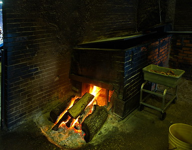 Smittys_Barbeque_Lockhart-TX_PIT_RAW9688