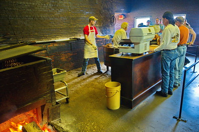Smittys_Barbeque_Ordering-BBQ_Lockhart-TX_RAW9690