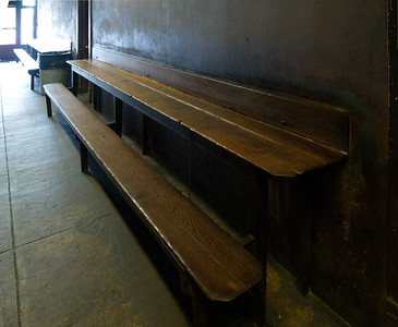 Smittys_Barbeque_Lockhart-TX_Bench_RAW9693