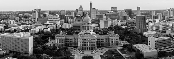 Texas State Capitol 6