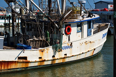 Galveston_Super-Moon_Shrimper_DonnyJ_D75_1018