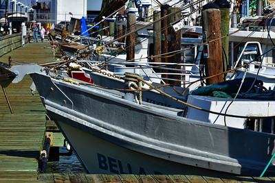 Galveston_Super-Moon_Shrimpers_Docked_D75_1029