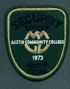 Austin Community Collge