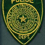 Texas Colleges & Universities B