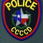 Collin CCD
